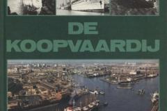 dekoopvaardij_01