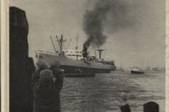 geschiedenisderscheepvaart_01