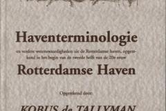 heventerminologiehavenrotterdam_01