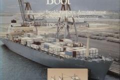 koninklijkeboot_01