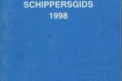 nederlandseschippersgids1998