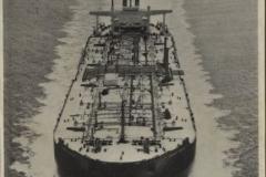 scheepvaart1969_01