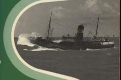 zeevisserijschepenonderstoom_01