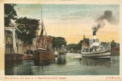 MT.fbm_.000002-Alkmaar-Het-afvaren-der-boot-in-t-noordhollandsch-kanaal
