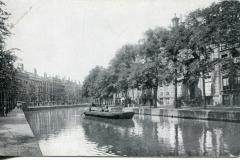 MT.fbm_.000005-Amsterdam-Bocht-van-de-Heerengracht
