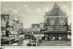 MT.fbm_.000007-Leeuwarden-Waag-vanaf-de-lange-pyp