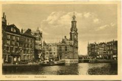 MT.fbm_.000008-Amsterdam-Singel-met-munttoren