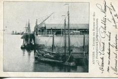 MT.fbm_.000009-Antwerpen-Ingang-tot-het-het-Zuiderdok