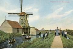 MT.fbm_.000011-Zaandam-Groeten-uit-de-Zaanstreek