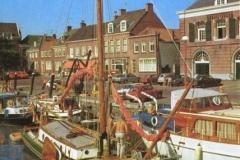 MT.fbm_.000013-Willemstad-Binnenhaven