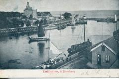 MT.fbm_.000014-Enkhuizen-De-Binnenhaven