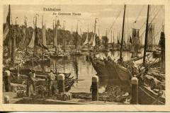 MT.fbm_.000014-Enkhuizen-De-Gemeente-haven