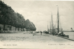 MT.fbm_.000015-Arnhem-Rijnkade