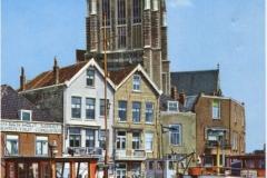 MT.fbm_.000017-Dordrecht-Grote-Kerk