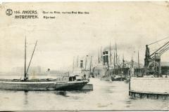 MT.fbm_.000018-Antwerpen-Rijnkaai