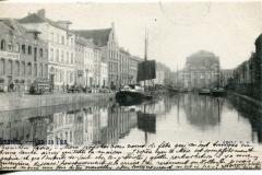 MT.fbm_.000019-Brussel-Quai-au-Foin