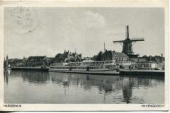 MT.fbm_.000021-Harderwijk-Havengezicht