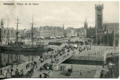 MT.fbm_.000022-Ostende-Place-de-la-gare