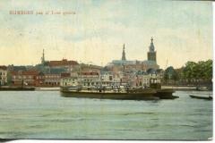 MT.fbm_.000023-Nijmegen-Vanaf-Lent-gezien