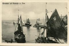 MT.fbm_.000024-Katwijk-aan-Zee-Gereed-voor-vertrek