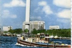 MT.fbm_.000025-Rotterdam-Euromast