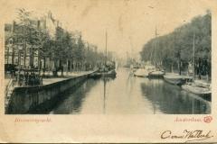 MT.fbm_.000026-Amsterdam-Brouwersgracht