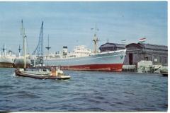 MT.fbm_.000027-De-Rotterdamse-haven
