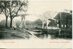 MT.fbm_.000028-Medemblik-Kwikkelsbrug
