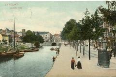 MT.fbm_.000030-Utrecht-Leidsche-weg