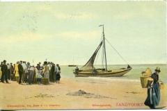 MT.fbm_.000031-Zandvoort-Strandgezicht