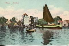 MT.fbm_.000032-Zaandam-Tolbrug