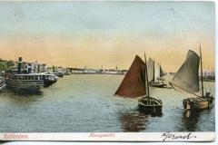 MT.fbm_.000037-Rotterdam-Maasgezicht
