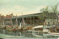 MT.fbm_.000039-Rotterdam-Vischmarkt