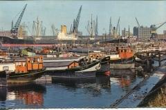 MT.fbm_.000041-Rotterdam-Havenzicht