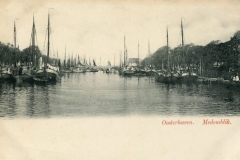 MT.fbm_.000042-Medemblik-Oosterhaven