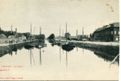 MT.fbm_.000043-Leuven-Het-Kanaal