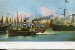 MT.fbm_.000044-IJmuiden-Haven