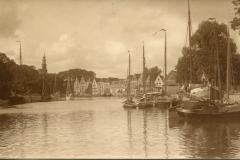 MT.fbm_.000045-Hoorn-Haven