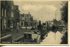 MT.fbm_.000046-Heerenveen-Breedpad