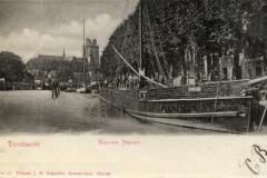 MT.fbm_.000047-Dordrecht-Nieuwe-Haven