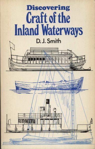 craftsoftheinlandwaterways
