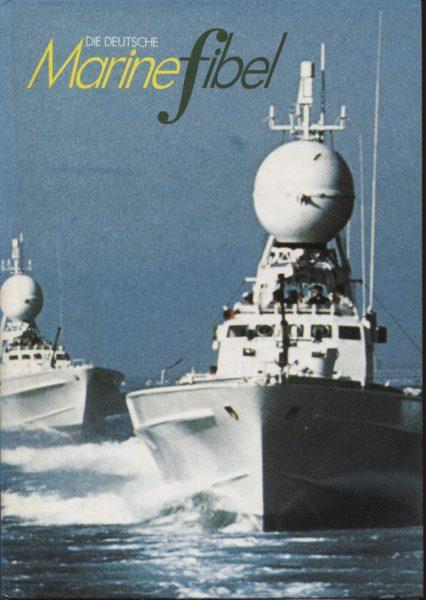 marinefibel