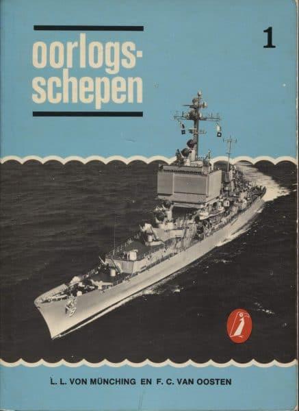 oorlogsschepen1