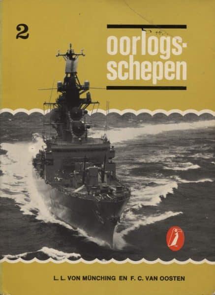 oorlogsschepen2