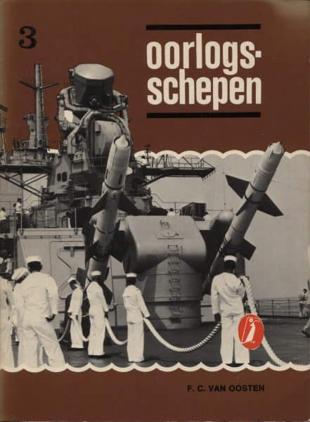 oorlogsschepen3