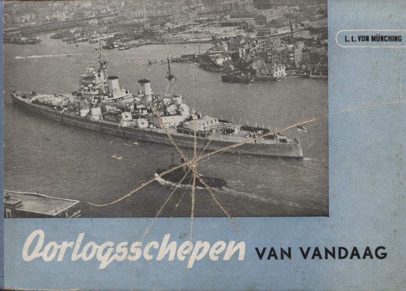oorlogsschepenvanvandaag