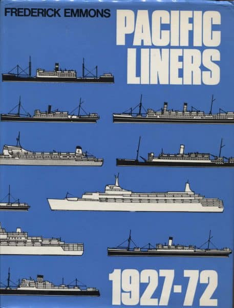 pacificliners192772