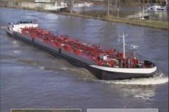 binnenvaart2008