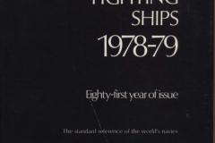 janefighting1978_1979
