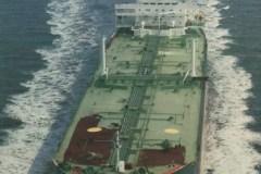 scheepvaartindetwintigsteeeuw
